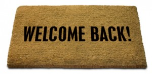 welcome-back-mat